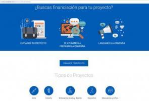Nace la plataforma de crowdfunding de Acción contra el Hambre