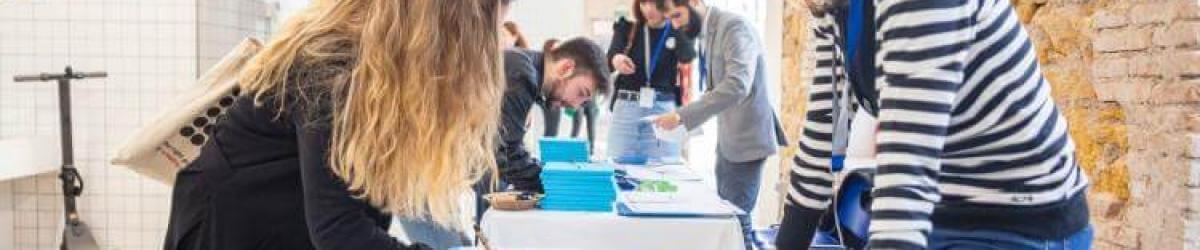 Un nuevo encuentro para celebrar el empleo en la Comunitat Valenciana