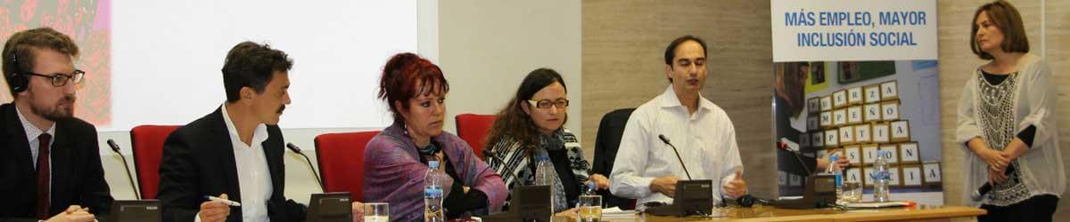 IV Foro de Empleo y Emprendimiento Inclusivos