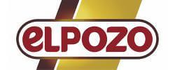 Logo el Pozo