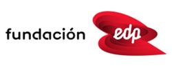Logo Fundación EDP