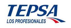 Logo Tepsa