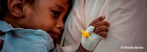 Proporcionas tratamiento terapéutico para dos niños durante una semana