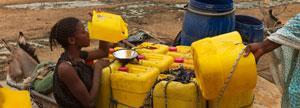 2 kits análisis PH y cloro para potabilizar el agua