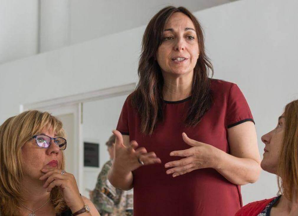 España: crecen las desigualdades