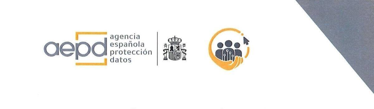 Pacto Digital para la Protección de Personas