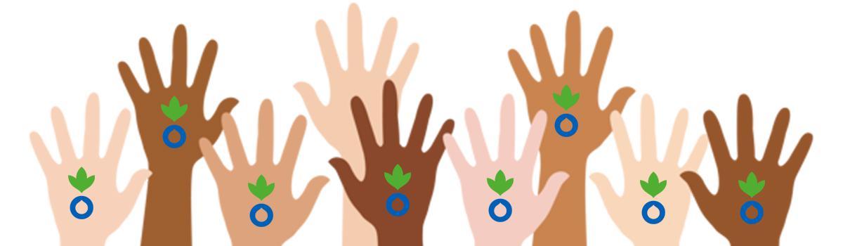 Voluntariado en Acción contra el Hambre