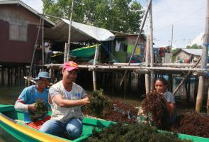 Zamboanga: Rebuilding Peace and Hope