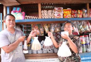 2016 World Humanitarian Day: Focus on Philippines