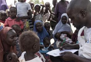 Crisis Lago Chad: Declaración conjunta ONG sobre conferencia de apoyo