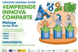 Andalucía: un videojuego para tratar el duelo en tiempos de COVID-19, mejor idea de negocio