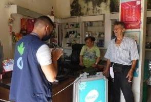 Líbano: seis de cada diez libaneses con dificultades para alimentarse lo suficiente