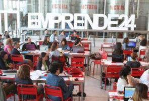 Elegido mejor proyecto de negocio de Málaga un estudio de arquitectura eco-responsable