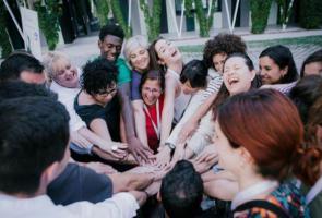 #Emprende24Murcia premia negocios verdes, sostenibles e innovadores de la región