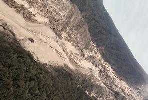"""Guatemala:""""es urgente afrontar el riesgo de inundaciones"""""""