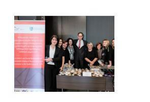 Entrepreneurship for Social Inclusion Forum
