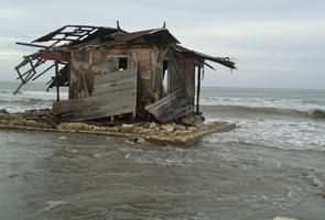 Huracan Irma: estamos preparados para lanzar una respuesta inmediata en Haití