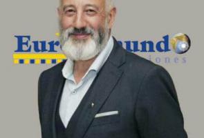 Fundación Europamundo contribuye a nuestro Fondo de Empresas para Emergencias