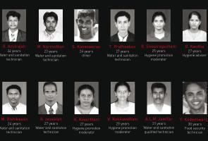 Muttur: el crimen que continúa impune