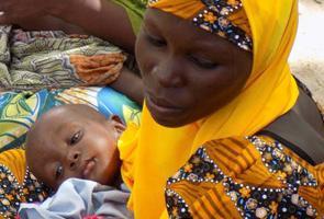 Nigeria: ahora y en 2030