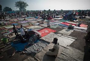 République centrafricaine: résurgence des violences à Bangui