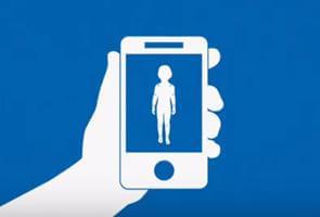 La app para diagnosticar con fotos la desnutrición, más cerca