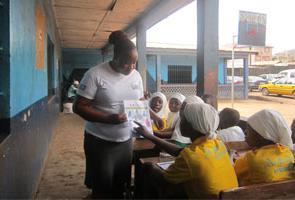Ebola: Le virus eradique en Sierra Leone