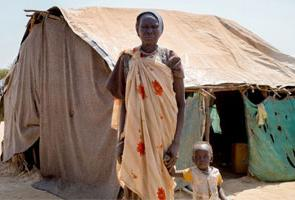 South Sudan: Data is the difference between life and death