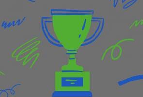 Estas son las ganadoras de la5ª Convocatoria de Buenas Prácticas de Red Europea de Innovación por la Inclusión