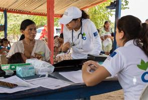 Colombia avanza hacia la paz pero necesita tiempo, apoyo y convicción para sellarla