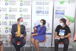 Organizamos una jornada para hablar del futuro de la economía verde y circular en Extremadura