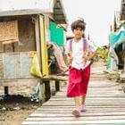"""EXPOSICIÓN FOTOGRÁFICA: """"Los últimos de Mindanao"""""""