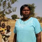 Sudán del Sur; el poder de promover la higiene