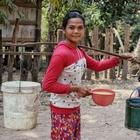 Día Mundial de la Salud: ponemos foco en la desnutrición crónica