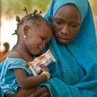 ¿Sabes que no todo es donar dinero? Cómo ayudar a una ONG de forma efectiva