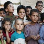 Crisis de refugiados Sirios: necesitan nuestra ayuda