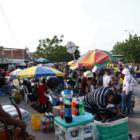 Colombia: respondemos a las necesidades de los migrantes venezolanos en Cúcuta