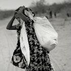 Hambrunas: qué son y por qué se producen