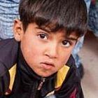 Crónicas desde el Kurdistán iraquí