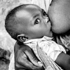 Lactancia materna: la forma más eficaz de luchar contra la desnutrición infantil