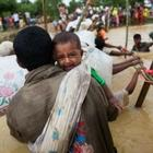 9 datos sobrecogedores para luchar contra el hambre mundial