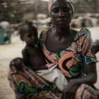 La estación del hambre en el Sahel