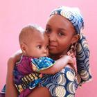 ¿Cómo afecta la lactancia a la nutrición infantil?