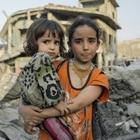 ¿Somos conscientes de la emergencia? Cronología de la guerra en Siria