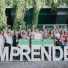 EMPRENDE24: PREMIOS AL TALENTO EMPRENDEDOR