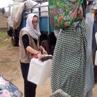 Somalia: la falta de agua limpia y el brote de diarreas agudas amenazan vidas