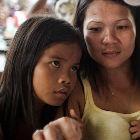 Dos años después del tifón Haiyan: hemos llevado ayuda a más de 900.000 personas
