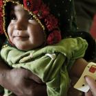 ¿Quieres donar a una ONG? Tipos de donaciones que puedes hacer