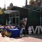 Un termómetro que detecta casos de bullying, elegido mejor plan de negocio de Asturias en Emprende-Innova-Comparte
