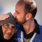"""""""Un millón más de sirios dejará el país en 2015"""""""